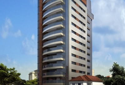Ed. Residencial Marquis