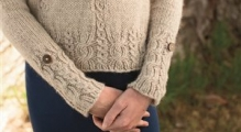 Blusões e Pullovers