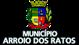 Prefeitura de Arroio dos Ratos