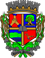 Prefeitura de Sertão Santana